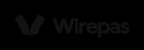 Wirepas Oy